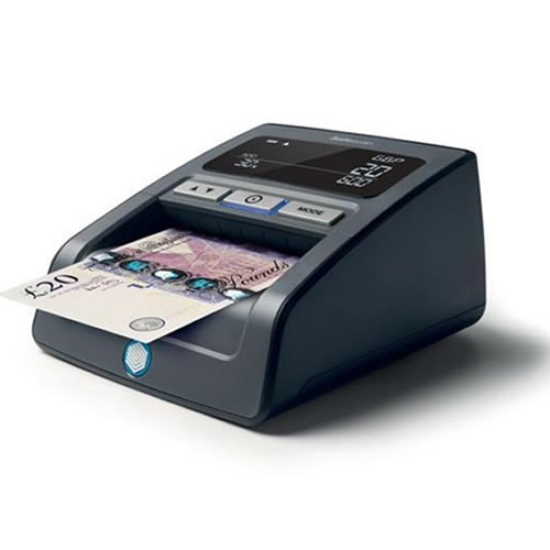 155S Counterfeit Detector