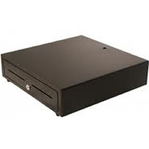 Front-Opening Cash Drawer