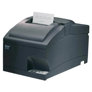 SP742 Kitchen/Ticket Printer