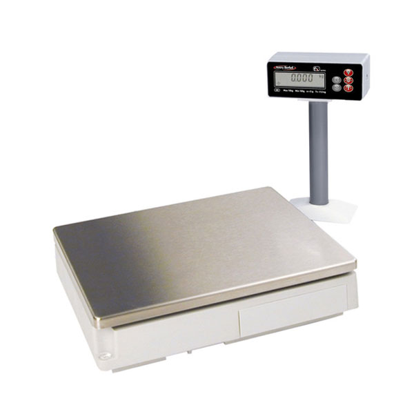 FX120 POS Weighing Scale