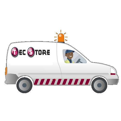Repair Services Programming Tecstore Uk