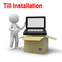 repair services programming tecstore uk. Black Bedroom Furniture Sets. Home Design Ideas