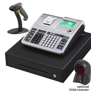 Crimewave XOFH4mw5VnqKY also Cash together with Season 13 The Simpsons 13x22 3orif37pm8RZGyjlrq in addition 18 Automatic Pos Cash Drawer Under Counter Mounting Brackets Bundle p 85 additionally Ibm 4694 Cash Register Pos System Drawer Printer Win Xp. on cash register keys