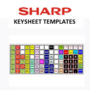 Sharp Templates