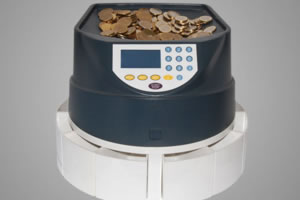Hd Coin Sorting Machine Tecstore Uk