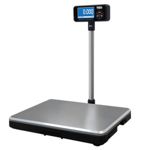 DPOS-400 POS Weighing Scale