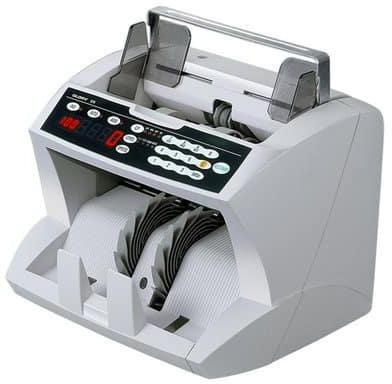 GFB-800 Banknote Counter