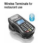 worldpay card machine charges