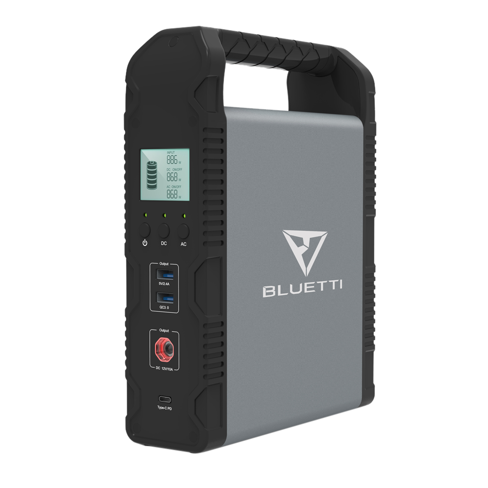 Portable Power Pack EB20