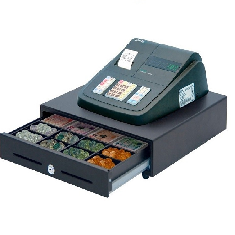 ER-180UL Cash Register