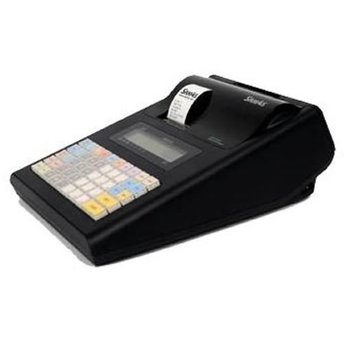ER-230 Portable Cash Register