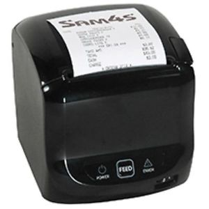 Giant 100 Thermal Receipt Printer