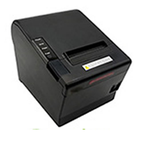 SBV-80BU Thermal Receipt Printer