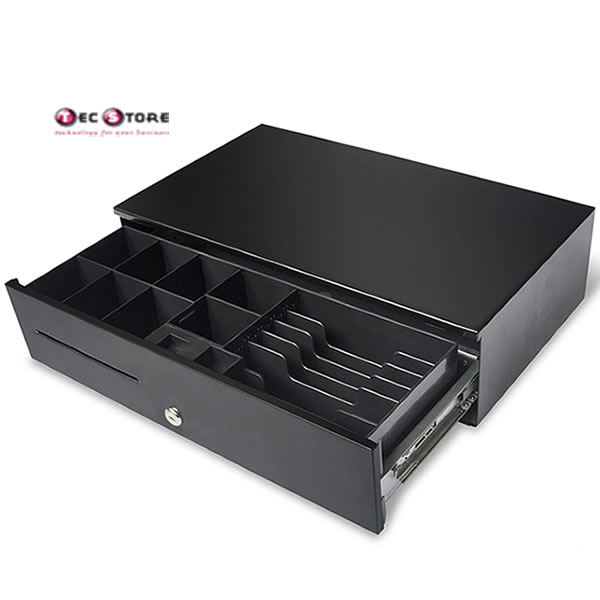 Short / Shallow Cash Drawer