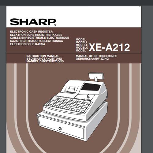 sharp manuals tecstore uk rh tecstore co uk A201 1987 ASTM A201