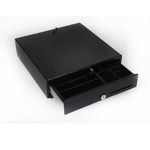 Compact2 Cash Drawer
