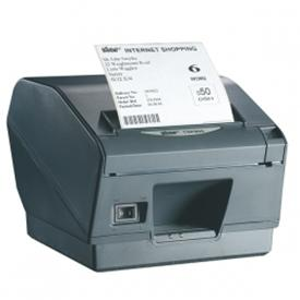 TSP800ii Thermal Receipt Printer